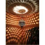 Safiye marokkói mennyezeti lámpa