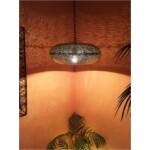 Qytura marokkói mennyezeti lámpa