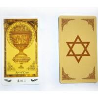 Kabbalista Tarot