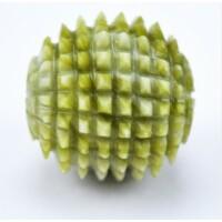 Jade masszázs golyó