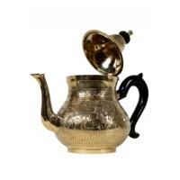 Abidin marokkói teakiöntő arany 1000 ml