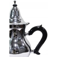 Baran marokkói teakiöntő 1600 ml