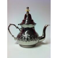 Nadia közepes tea szett