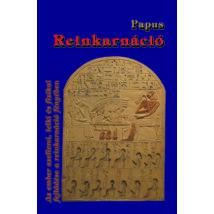 Papus Reinkarnáció