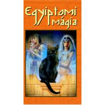 E. A. Wallis Budge Egyiptomi mágia