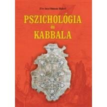 Z'ev ben Shimon Halevi Pszichológia és kabbala
