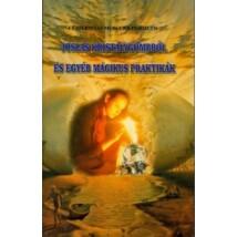 Fraternitas Mercurii Hermetis Jóslás kristálygömbből és egyéb mágikus praktikák