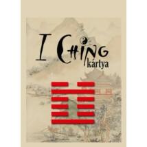 I-Ching kártya