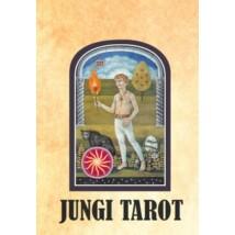 Jungi Tarot