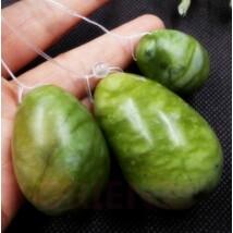 Jade köves jóni masszázsgolyók