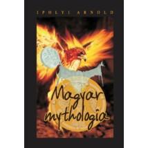 Ipolyi Arnold Magyar mythologia