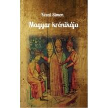 Kézai Simon Magyar krónikája