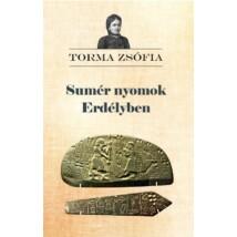 Torma Zsófia Sumer nyomok Erdélyben