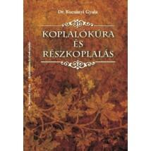 Dr. Bucsányi Gyula Koplalókúra és részkoplalás