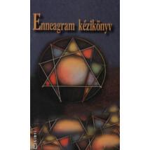 Enneagram kézikönyv