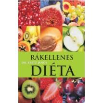 Dr. Kretz János Rákellenes diéta