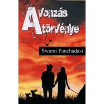 Swami Panchadasi  A vonzás törvénye