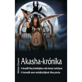 Wictor Charon Akasha-krónika