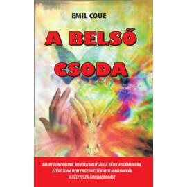 Emil Coué A belső csoda