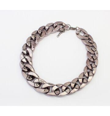 Chain exclusive nyaklánc