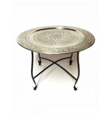 Sule keleti teázó asztal
