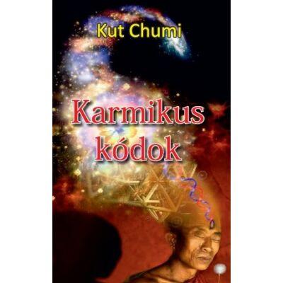 Kut Chumi Karmikus kódok