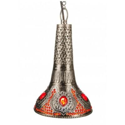 Ajdina marrakeshi mennyezeti lámpa