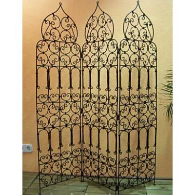 Marrakeshi paraván 120cm