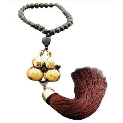 Bódhiszattva amulett