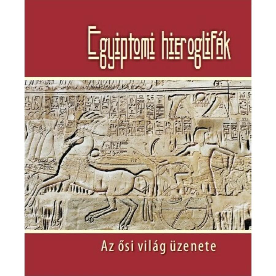 Egyiptomi hieroglifák