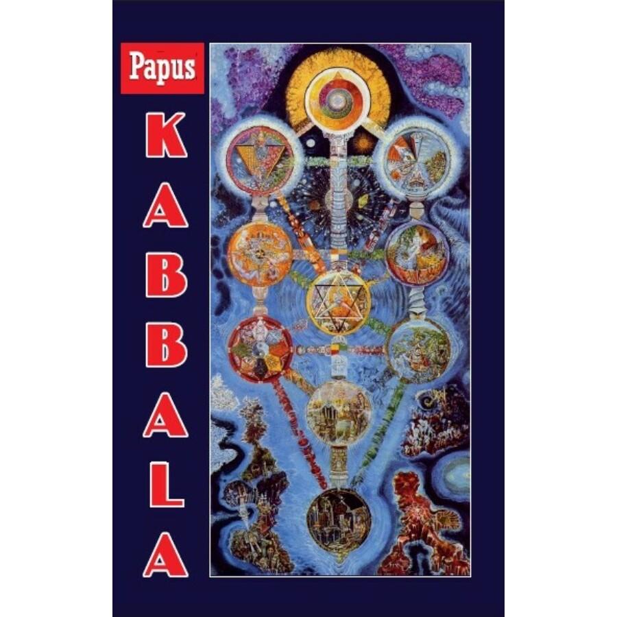 Papus Kabbala