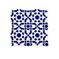 Marokkói keleti csempe 1m2