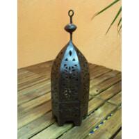 Sliman gyertya / mécsestartó 43 cm