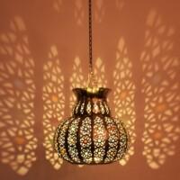 Beyla mennyezeti lámpa 28 cm