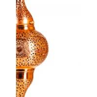 Hayati marokkói mennyezeti lámpa