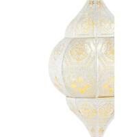 Layan marokkói mennyezeti lámpa