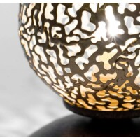 Lejla keleti asztali lámpa