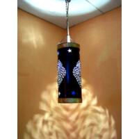 Louban mennyezeti / fali lámpa