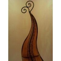 Samaka marokkói henna állólámpa 150cm