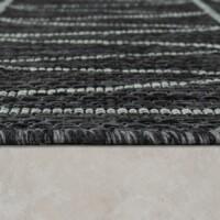 Adison kül és beltéri szőnyeg