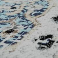 Adrie bel és kültéri szőnyeg