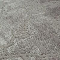 Aisha beltéri szőnyeg II.