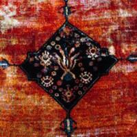 Alia beltéri szőnyeg