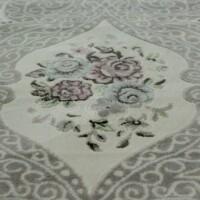 Amel beltéri szőnyeg