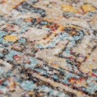 Atika kül és beltéri szőnyeg