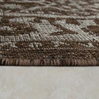 Basma beltéri szőnyeg