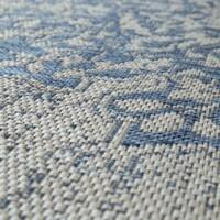Bonnie bel és kültéri szőnyeg