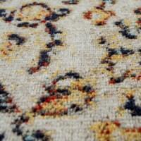 Brande bel és kültéri szőnyeg V.