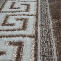 Candy beltéri szőnyeg