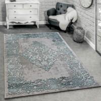 Cora beltéri szőnyeg